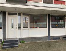 Appartement Hengelosestraat in Enschede
