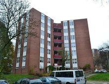 Appartement Berghofstraat in Eygelshoven