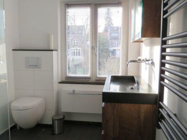 Te huur: Huurwoning Maastricht Jekerschans