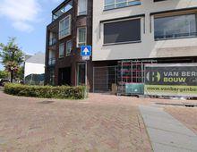 Apartment Klaphekkenstraat in Oss