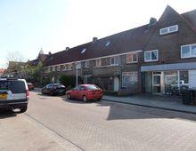 Apartment Alard du Hamelstraat in Eindhoven