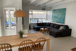 For rent: House Spijkenisse Vermaatstraat
