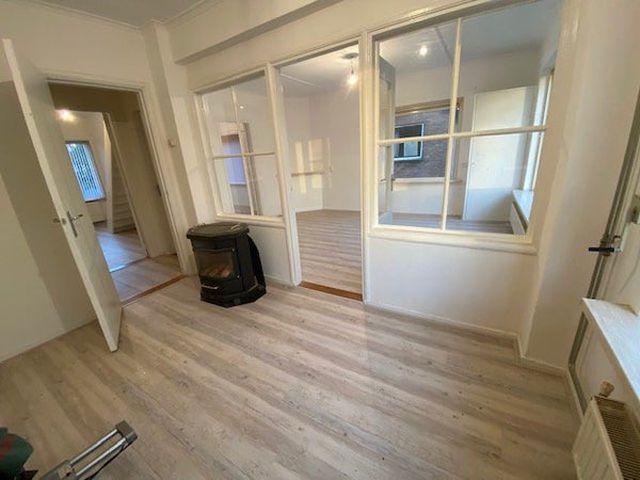Te huur: Appartement Leeuwarden Schieringerweg