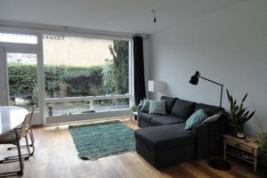 Te huur: Huurwoning Amsterdam Emanuel van Meterenstraat