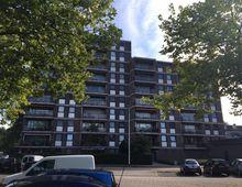 Appartement Kastelenplein in Eindhoven