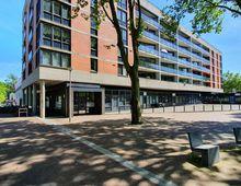Apartment Linker Rottekade in Rotterdam