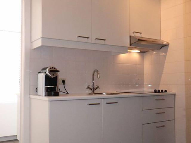 Te huur: Appartement Maastricht Herbenusstraat