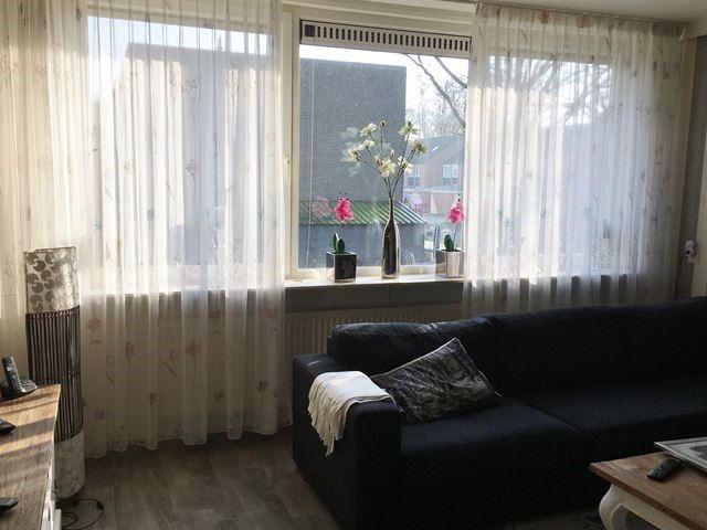 Te huur: Huurwoning Enschede Hanenberglanden