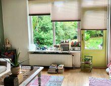 Room Hiddemaheerd in Groningen