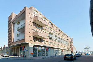 Te huur: Appartement Rotterdam Adriaan Kooningsstraat