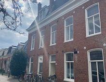 Appartement Wester Badstraat in Groningen