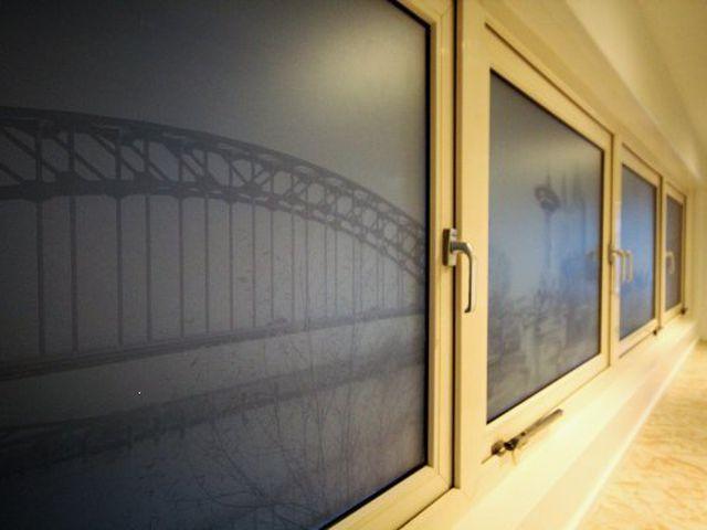 Te huur: Appartement Zwolle Kamperstraat