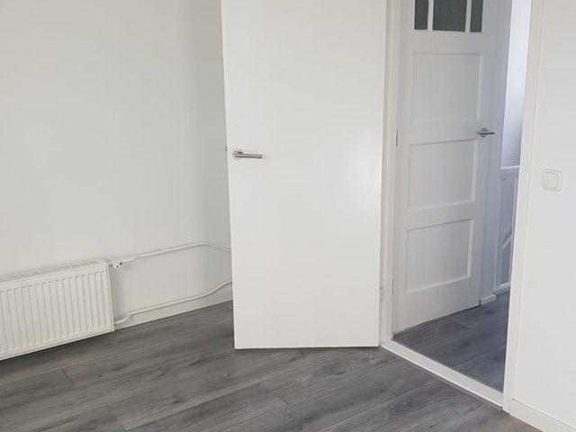 Te huur: Appartement Rotterdam Elzendaal