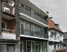 Appartement Willemstraat in Hengelo (OV)