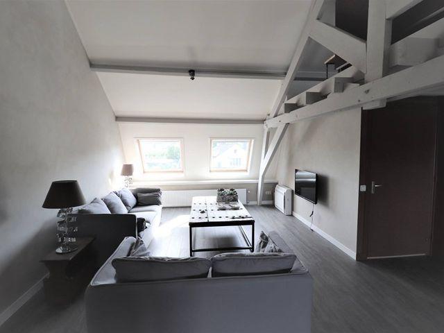 Te huur: Appartement Gronsveld Rijksweg