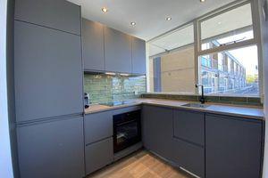 Te huur: Appartement Hilversum Oosterengweg