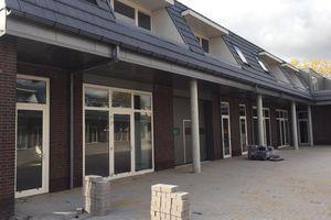 For rent: Apartment Badhoevedorp Jan van Gentstraat