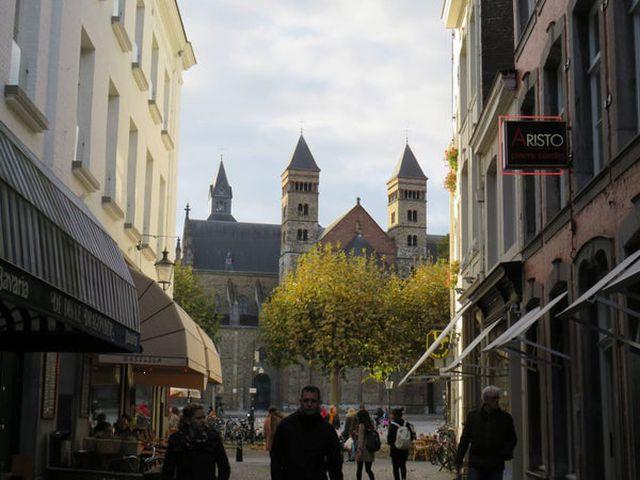 Te huur: Huurwoning Maastricht Platielstraat