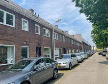 Huurwoning Oostwal in Den Bosch