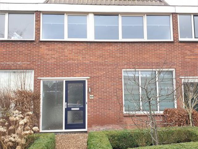 For rent: Room Badhoevedorp Pascalstraat