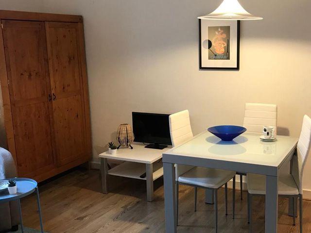 Te huur: Studio Nijmegen Fransestraat