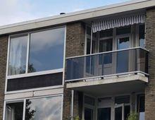 Appartement Koningsweg in Utrecht