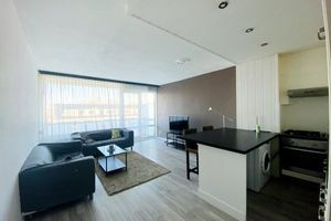 For rent: Apartment Amstelveen Amsterdamseweg