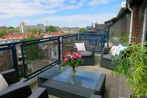 Te huur: Appartement Den Haag Geest