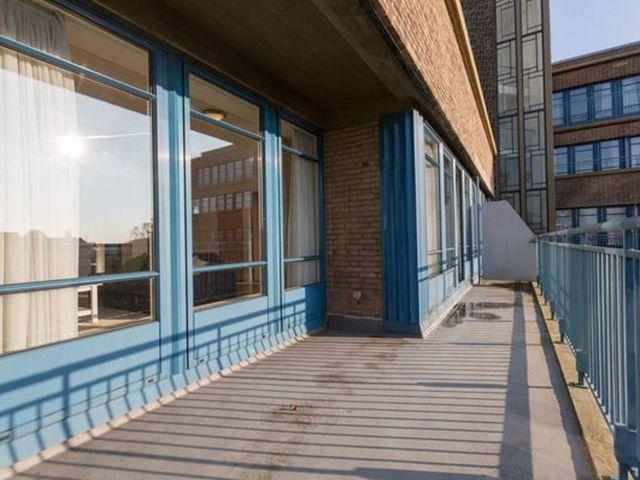 Te huur: Appartement Den Haag Zeestraat