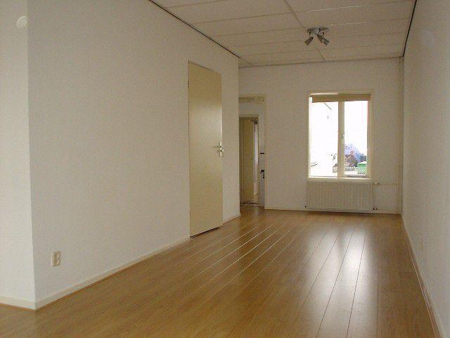 For rent: Apartment Leiden Lage Rijndijk