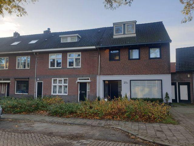 Te huur: Appartement Eindhoven Jan Tooropstraat