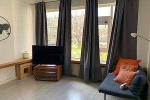 Te huur: Appartement Amsterdam Koxhorn