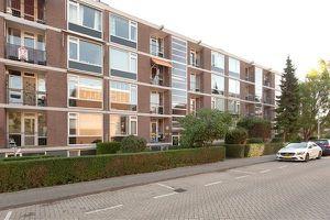 Te huur: Appartement Rotterdam Quadenoord