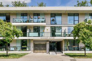 Te huur: Appartement Amsterdam Peelstraat