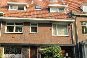 Te huur: Appartement Den Bosch Graafseweg