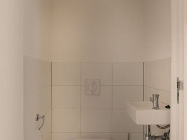 Te huur: Appartement Amsterdam Van Ostadestraat