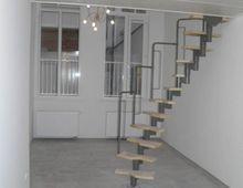 Apartment Aweg in Groningen