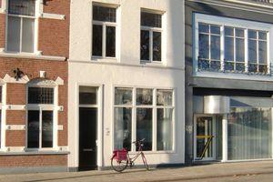 For rent: Apartment Den Bosch Hinthamereinde