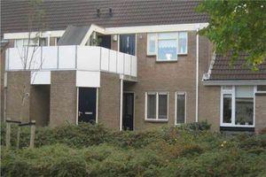 For rent: Apartment Leeuwarden Hanenburg