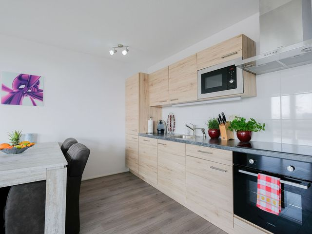For rent: Apartment Amsterdam Koningsstraat