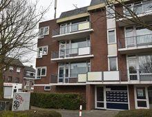 Appartement Heerlerbaan in Heerlen