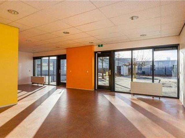Te huur: Appartement Almere Operetteweg