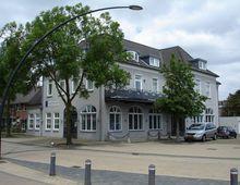 Appartement Stationsplein in Boxtel