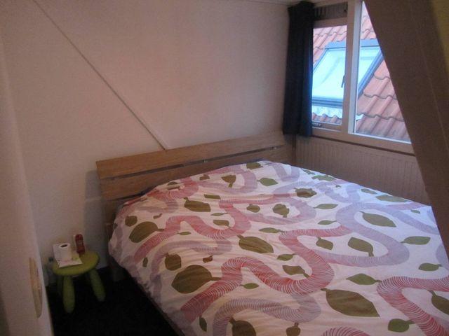 Te huur: Appartement Delft Smitsteeg