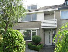 Huurwoning Elswout in Eindhoven