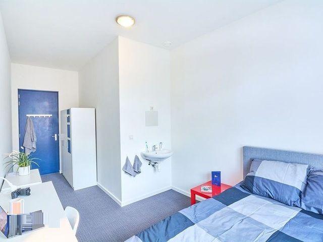 For rent: Room Utrecht Voorstraat
