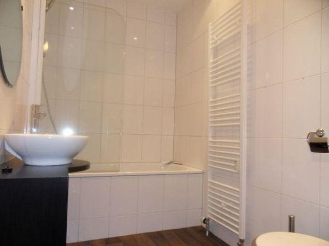For rent: House Maastricht Wilhelminasingel