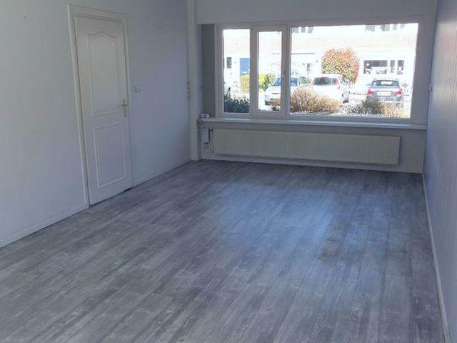 For rent: Room Dokkum Kwartel