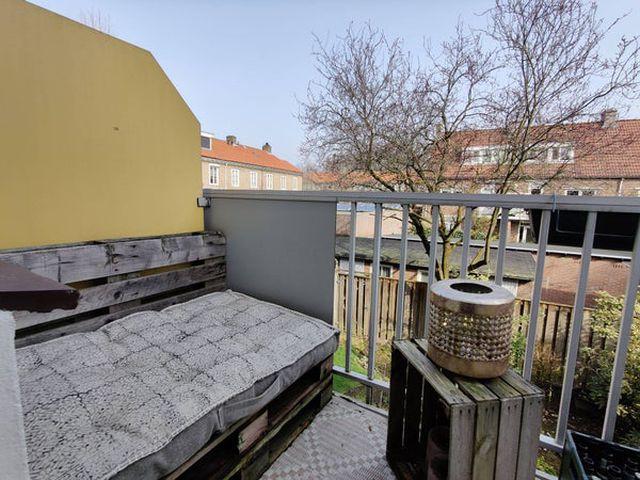 Te huur: Huurwoning Eindhoven St Leonardusstraat