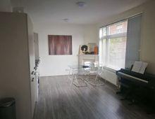 Apartment Oude Ebbingestraat in Groningen